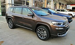 Jeep Grand Commander 01 China 2019-03-28.jpg