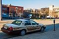 Jefferson County Sheriff Ford CPVI.jpg