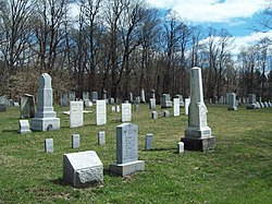 Jefferson Street Cemetery Apr 12.JPG