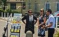 Jehovah's Witnesses in Esino Lario.jpg