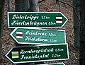 Jena 1999-01-17 33.jpg