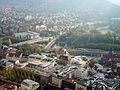 Jena Blick-vom-JenTower-nach-SO Okt-2010 SL275795.jpg