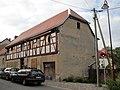 Jena Jenaische Straße 25 (01).jpg