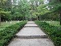Jena Nordfriedhof Soldatengräber (6).jpg