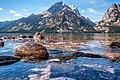 Jenny Lake (215840701).jpeg