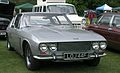 Jensen Interceptor - Flickr - foshie.jpg