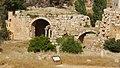 Jerash, Jordan - panoramio (24).jpg