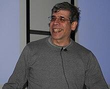 jerry coyne wikiquote