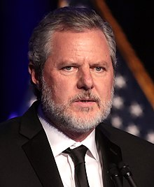Jerry Falwell Jr. (49270624903) (cropped).jpg