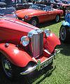 Jersey International Motoring Festival Mai 2012 09.jpg