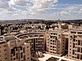 Jerusalem (5517454436).jpg