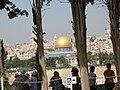 Jerusalem from Dominus Flevit 2194 (508055265).jpg