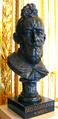 Jerzy Ossoliński.PNG