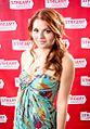 Jessica Lee Rose - Streamy Awards 2009 (1).jpg