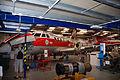 Jetstream (1391780219).jpg