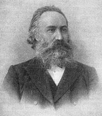 Jewgraf Stepanowitsch Fjodorow.jpg