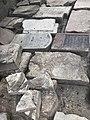 Jewish cemetery Barvinok 7.jpg