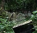 Jewish cemetery Szydlowiec 26415059.jpg