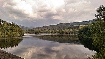 Jezioro Czerniańskie