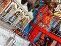 Jhund Hanuman temple.jpg