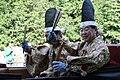 Jidai Matsuri 2009 030.jpg