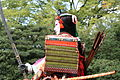 Jidai Matsuri 2009 430.jpg
