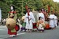 Jidai Matsuri 2009 456.jpg