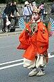 Jidai Matsuri 2009 560.jpg