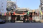 Jieyang Gurong Wumiao 2013.10.27 13-43-53.jpg