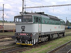 Jihlava, hlavní nádraží, 754.043.jpg