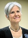 Jill Stein (25114038853) (cropped 3x4)