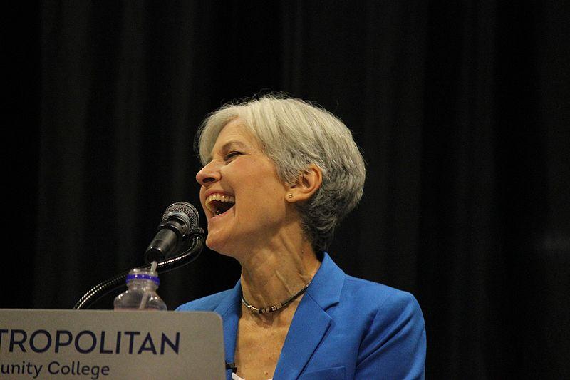File:Jill Stein (28911458823).jpg