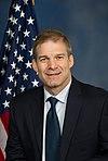 Jim Jordan-oficiala foto, 114-a Congress.jpg