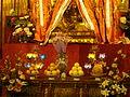Jing'an Temple - 2007 - 04.JPG