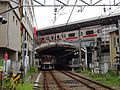 Jiyugaoka-Sta-Platforms.JPG