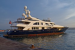Jo Yacht in Syracuse. Sicily, Italy.jpg