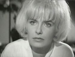 Joanne Woodward in The Stripper.jpg