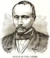 Joaquim da Costa Cascais - Diário Illustrado (27Set1873).png