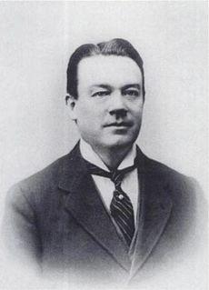 Joseph Devlin British journalist