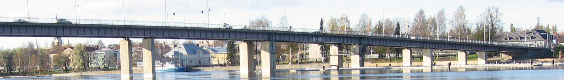 Joensuu banner Bridge.jpg