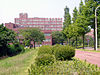 Joetsu University of Education.jpg