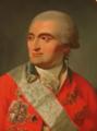 Johan Frederik Classen.png