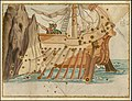 Johann Bayer -- Navis, The Argonauts.jpg
