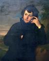 Johann Gerhard Siebel (1784–1831), 1817.png