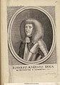 Johann friedrich leonart-rodolfo augusto-historia di leopoldo cesare.jpg