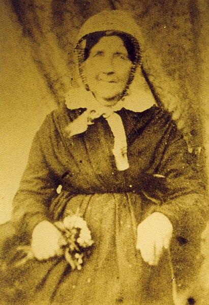 Bestand:Johanna van den Driesschen 1782-1865.jpg
