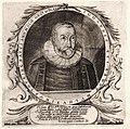 Johannes Eccard 1615.jpg