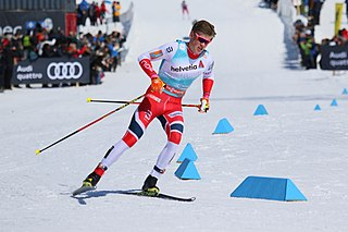 2016–17 FIS Cross-Country World Cup Finals