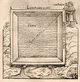 Johannes Stöffler, Elucidatio fabricae ususque astrolabii.jpg
