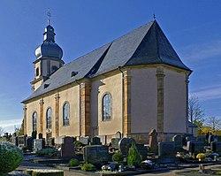 Johannesberg Kirche (01).jpg
